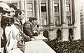 1989 Revolutia Mircea Diaconu.jpg