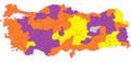 1989 Yerel seçim.png