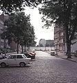 19900603a Lohmühlenstraße.jpg