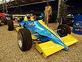 1991 Swift Renault DB5 pic4.JPG