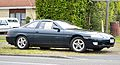 1991 Toyota Soarer Limited 4.0 GT (31231814221).jpg
