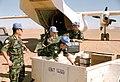 1994.10.1 국군의료지원단 P.K.O (서부사하라) (7445558538).jpg