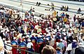 1994Brickyard400VictoryLane.jpg