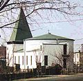 1994 Felsőpakony.rk.templom.jpg