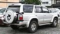 1995-1998 Toyota Hilux Surf rear.jpg