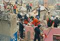 19950629삼풍백화점 붕괴 사고109.jpg