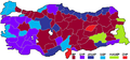 1995 genel seçimleri.png