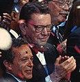 1996 Democratic National Convention (Paul Simon).jpg