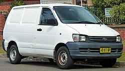 1997-1999 Toyota TownAce (KR42R) van 01.jpg