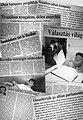 1997 parliamentary elections in Albania - Press coverage in Hungary.jpg