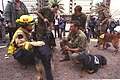 1998 United States embassy in Nairobi bombings IDF relief X.jpg