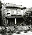 19 West Jackson Street (16578731497).jpg