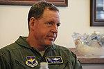 19th Air Force commander visits Kingsley 151118-Z-NV612-040.jpg