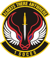 1 Special Operations Civil Engineer Sq emblem.png