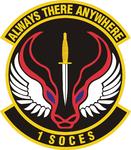 1 Special Operations Civil Engineer Sq emblem.png