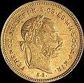 1 dukát 1881 obverse.jpg