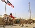 1st Marine Regiment ends mission in southwest Afghanistan 140815-M-EN264-017.jpg
