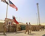 1st Marine Regiment ends mission in southwest Afghanistan 140815-M-EN264-017.jpg