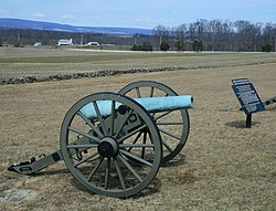 1st North Carolina Artillery.jpg