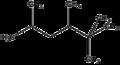2,2,3,5-tetrametilhexano.png