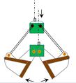 2х-канатный грейфер - операции 5.PNG