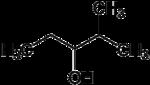 2-methyl-3-pentanol.PNG