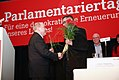2. Parlamentariertag der LINKEN, 16.17.2.12 in Kiel (4).jpg