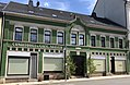 20.5.2018 Hauptstraße 5 Falkenstein.JPG