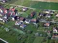 2001-04-29 16-24-53 Switzerland Schaffhausen Dörflingen, Hinterdorf.jpg