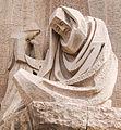2001-09-18 Sagrada Família 09180010.jpg