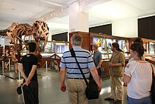 200140611 WMNO natsci excursion oslo IMG 2331.JPG