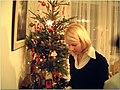 2003 12 24 Karácsony 048 (51039066562).jpg