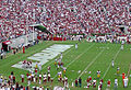 2003 Alabama vs Southern Miss.jpg