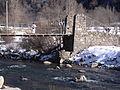 2004-01-03 15-00-27 puente en Barruera.JPG