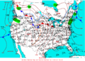 2004-04-15 Surface Weather Map NOAA.png