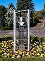 2004-04-16-bonn-lenne-bueste-01.jpg
