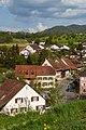 2004-Diegten-Dorfteil.jpg