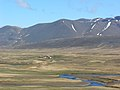 2005-05-25 14 14 42 Iceland-Víðidalstunga.JPG