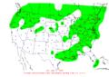 2005-09-17 24-hr Precipitation Map NOAA.png