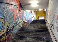 20061116100DR Dresden-Plauen Altplauen DB Haltepunkt.jpg