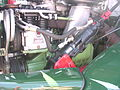 2006 07 15 Wörth 0338 (8584761949) (2).jpg