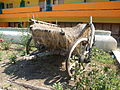 2006 0814Caruta Romania20060277.JPG
