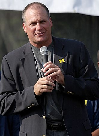 2012 New Mexico Bowl - The 2012 New Mexico Bowl was Rich Rodriguez's first bowl game with Arizona.