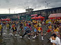 2008TaipeiExpressMarathon Warming Up-1.jpg