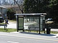 2008 03 17 - 115@Laytonia -2008 03 17 - EB Bus Shelter.JPG