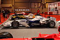 2008 F1 cars - Flickr - exfordy.jpg