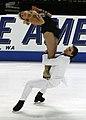 2008 Skate America Ice-dance Carron-Jones02.jpg