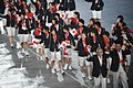 2008 Summer Olympics - Opening Ceremony - Beijing, China 同一个世界 同一个梦想 - U.S. Army World Class Athlete Program - FMWRC (4928238695).jpg