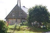 2009-07 Jankowo 2.jpg