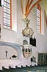 20090410715DR Belgern (Belgern-Schildau) St Bartholomäus Kirche.jpg